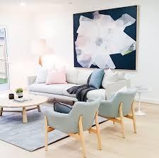 Best  Living Room Artwork Ideas Only On Pinterest Living Room - Interior designer living room