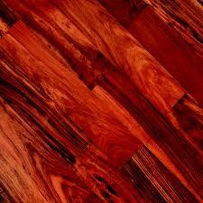 Rosewood Laminate Flooring Brazilian Rosewood Flooring Flooring Designs