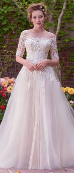 lace top wedding dress 25 best lace top wedding gowns ideas on sell your