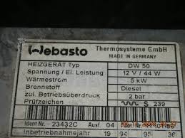 webasto thermo top v manual 100 images thermo top c search