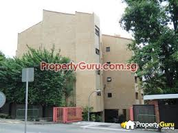 singapore apartments garden apartment condominium details in tanglin holland bukit