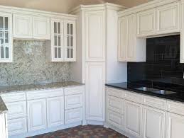 white kitchen cabinet doors lovely 22 best 10 cabinet doors ideas