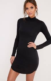 back in stock new in women u0027s clothing prettylittlething