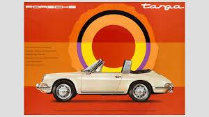 orange porsche 911 convertible porsche 911 2 0