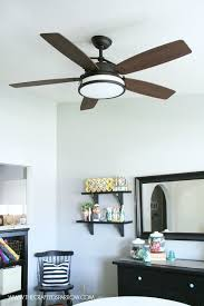 transitional style ceiling fans how to update install a ceiling fan ceiling fan casablanca and