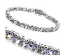 bracelet diamond ebay images Diamond tennis bracelet ebay JPG