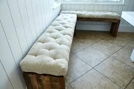 extra long bench cushion hashtag digitals