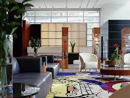 we pick the 5 best luxury hotels in montreal luxurylaunches