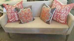 westside home decor westside stories u2013 furniture and home accessories
