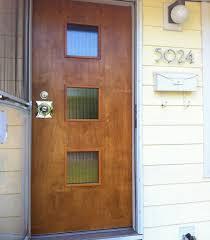 6 historic home restoration door designs irvine construction