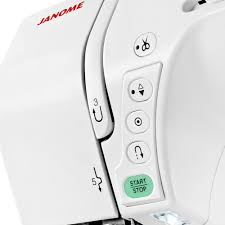 amazon com janome memory craft horizon 8200 qcp computerized