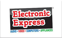 sell gift cards online electronically electronic express gift card check your balance online raise