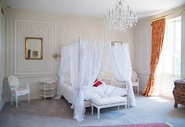 chambre de chateau chambres d hôte château de barbegal