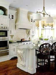 kitchen cabinet french country kitchen cabinets l shaped island