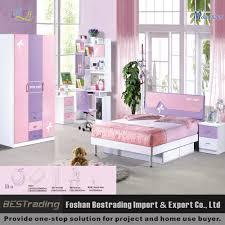 Youth Bedroom Furniture Manufacturers Tips For Choosing Kids Bedroom Furniture Michalski Design