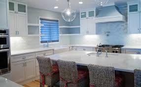papier peint cuisine lessivable papier peint cuisine lessivable papier peint cuisine murs moderne