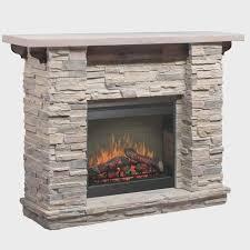 fireplace fresh fireplace store milwaukee good home design