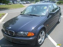 bmw orient blue metallic 2000 orient blue metallic bmw 3 series 328i sedan 67340603
