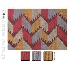 dining tables designs in nepal nepalese fabrics dhaka weaving nl444