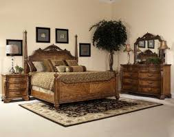 luxury king size bedroom furniture sets home interior design ideas