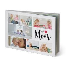 5x7 Photo Book Snapfish