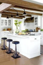 country kitchens decorating idea cheap kitchen decorating ideas thelodge club