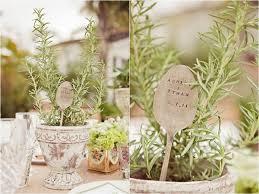 Vintage Bridal Shower Vintage Garden Bridal Shower Be Inspired Pr