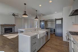 156 Best Home Sweet Home by Lot 12 Wallowa Road Kennewick 99338