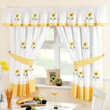sunflower kitchen decorating ideas sunflower kitchen decorating ideas rapflava