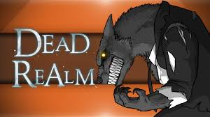 Funny Halloween Graphics by Dead Realm New Grandma Ghost U0026 Halloween Characters Dead