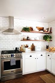 popular kitchen backsplash decoration cheap ideas for kitchen backsplash popular in design