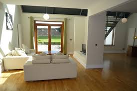 Holiday Cottages Cork Ireland by Castlemartyr Holiday Lodges Cork Self Catering Cork Holiday