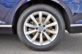 volkswagen class action lawsuits allege u0027tire cupping u0027 defect