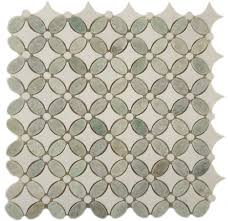 tiles backsplash 3x6 travertine subway tile backsplash cabinets