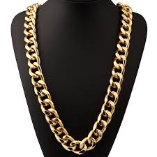 aliexpress buy nyuk new fashion american style gold online buy wholesale chain from china chain