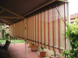 blinds curtains and more please call elize 082 856 5969