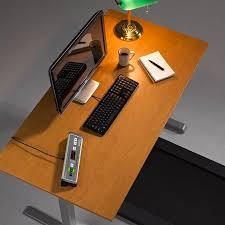 small under desk treadmill walking desk treadmill lifespan tr1200 dt3 lifespan