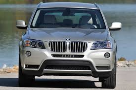 2012 bmw x3 warning reviews top 10 problems you must know