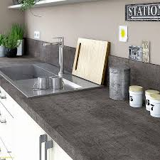 adh駸if pour plan de travail cuisine revêtement adhésif pour plan de travail cuisine nouveau