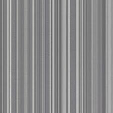 Grey Wallpaper Living Room Uk Rasch Glamour Paste The Wall Stripe With Glitters Grey Wallpaper