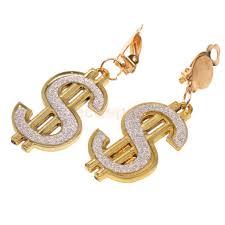 online get cheap fancy costume jewelry aliexpress com alibaba group