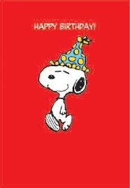 224 best cards 2 images on snoopy cards and peanuts