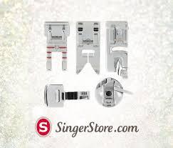 singer sewing machine black friday 31 best singer sewing machines images on pinterest singer sewing