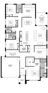 home designs plans 200 best home designs images on home designs