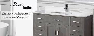 55 Inch Bathroom Vanities by Discount Bathroom Vanities