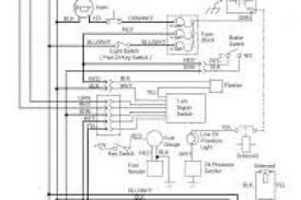 fj40 alternator wiring diagram gandul 45 77 79 119 on fj40 wiring