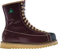 work safety shoes and boots ottawa mister safety shoes