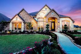 ravenna homes houston tx communities homes for sale newhomesource