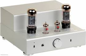 tube amp for home theater ken rockwell u0027s audio equipment reviews