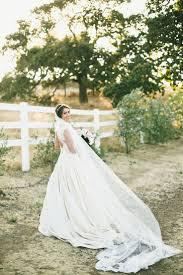 177 best meritage resort weddings images on pinterest vineyard